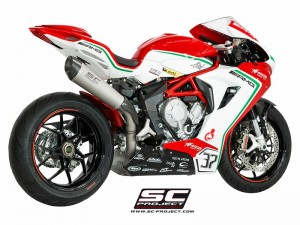 mv_agusta_f3_scproject_exhaust_supersport_f3_mv_rc_exhaust_cluzel