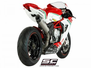 mv_agusta_f3_supersport_exhaust_scproject_f3_cluzel_silencer_SCproject
