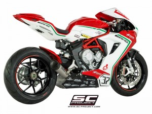 mv_agusta_f3_scproject_S1_exhaust_supersport_f3_mv_rc_exhaust_cluzel_sc_f3rc_scproject_S1