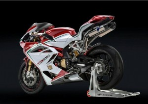 55458-mvagusta-f4rc-2015-back