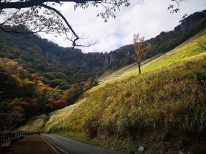 2018秋ツーリング うみカメラ_181105_0012