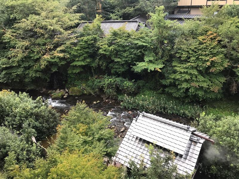 2019095-6 ツーリングin九州 Chihiro's Angle_191007_0024