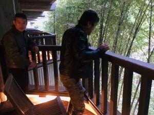 2019095-6 ツーリングin九州 Chihiro's Angle_191007_0041