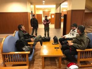 2019095-6 ツーリングin九州 Chihiro's Angle_191007_0042