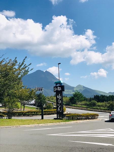 2019095-6 ツーリングin九州 Chihiro's Angle_191007_0073