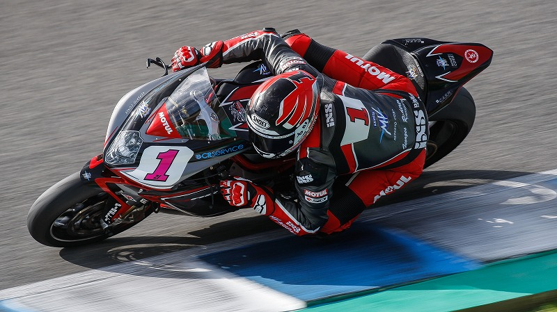 00995_TEST2020_JEREZ_Action