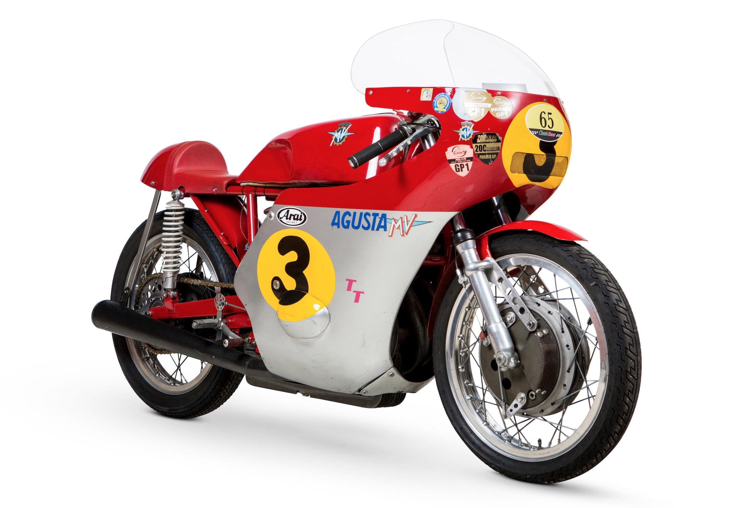 MV-Agusta-500cc-Three-Cylinder-Main