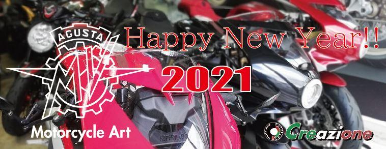 2021newyear fbTOP