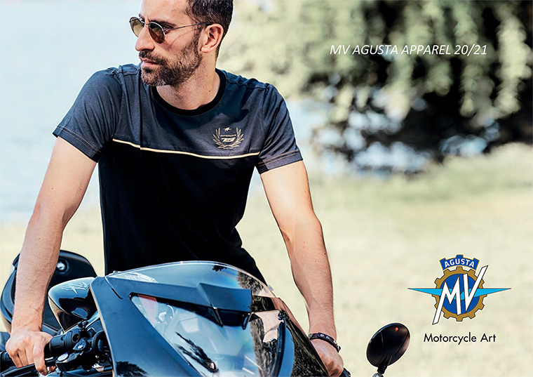MV_AGUSTA_APPAREL_COLLECTION_20-21-1